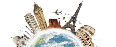 For Travel providing travel accessories to wichita ks beyond