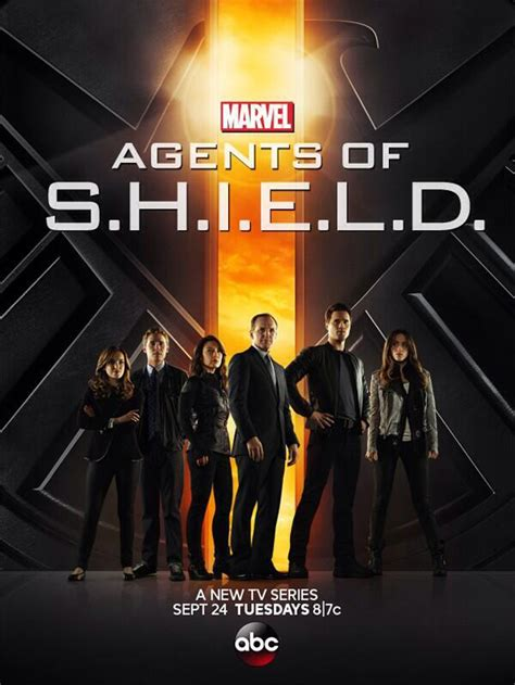 film marvel agent of shield marvel s agents of s h i e l d 2013 watch full episodes