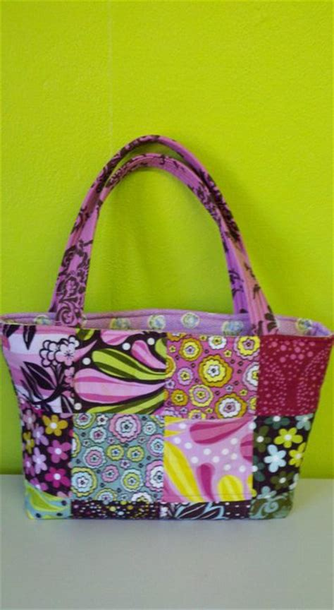 Handmade Baby Bags - handmade clothes accessories clothes in