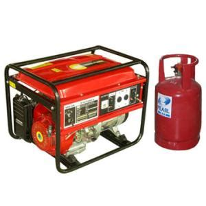 portable gas generators portable gas generators