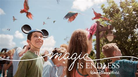 Disney World Sweepstakes 2017 - disney parks blog the official blog for disneyland resort walt disney world and