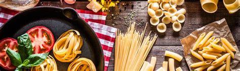 cocina italianas recetas de cocina italiana