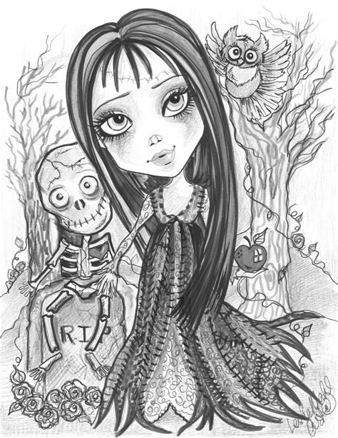 grayscale coloring coloring page grayscale coloring page printable coloring