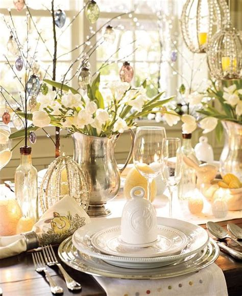 fresh easter buffet table decorations 10093 simple formal clipgoo bunnies and chickens and eggs oh my 20 ways to prepare