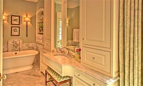 bathroom remodel macon ga macon ga aerial drone photo video 360 176 virtual tours by