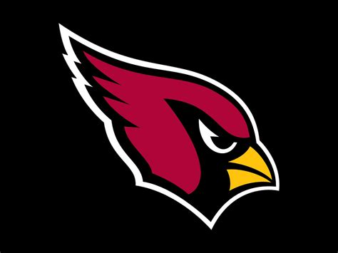 arizona cardinals c 1 national football all sim league team spotlight arizona