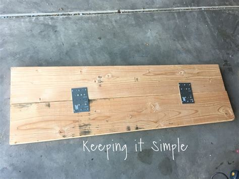 build a sofa table how to build a sofa table for only 30 keeping it simple