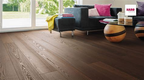 caring for an oilded hardwood floor the best floor cleaners when mopping gallery of wood and