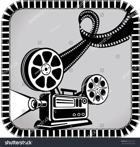 film reel stock image things to wear pinterest film reels image gallery projector reel