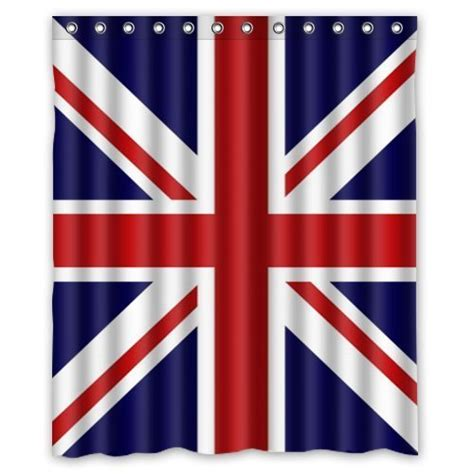 union jack curtains uk compare price to union jack curtains tragerlaw biz