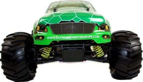 videos of remote control monster trucks remote control monster truck inside parts 2017 2018