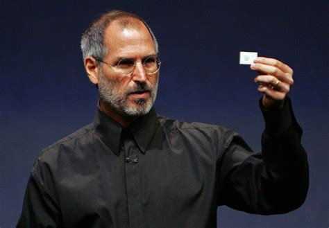 unofficial biography of steve jobs 2012 40 memories from the legacy of steve jobs