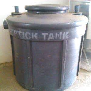 Tangki Air Plastik Profil Tank 1100 Liter Tda septic tank st 24 lucyandri