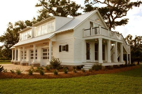 pin   crumpet  carriage house house exterior