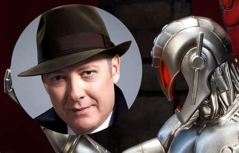 james spader face shape james spader face shape 30 best human target images on