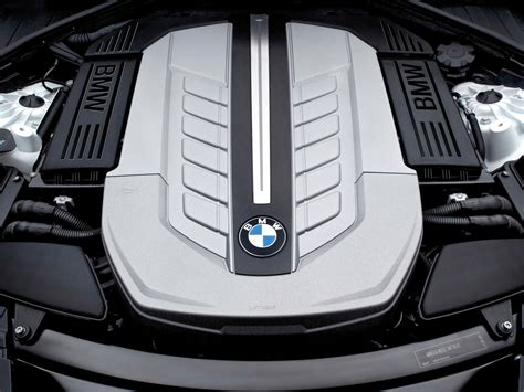 design cover set motor 2016 bmw 7 series will get leather engine cover and
