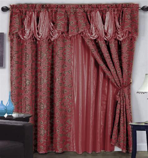 california civil code section 1723 curtains with waterfall valance 28 images regency