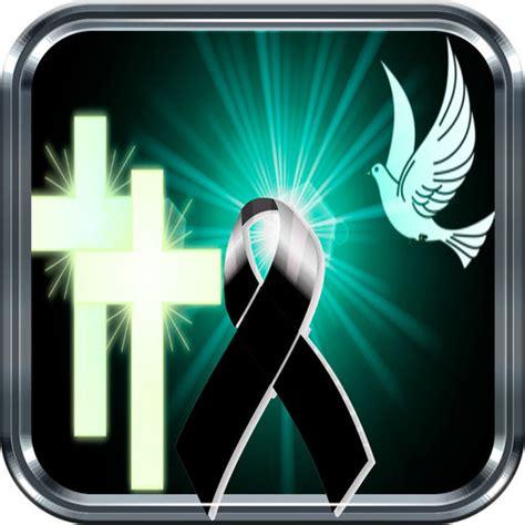 imagenes de un luto imagenes de luto y frases de condolencias pesame app