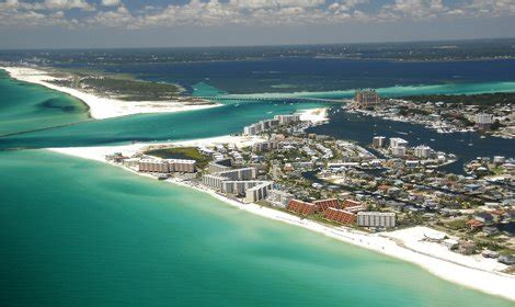 destination destin florida s fishapalooza trailering - Boatus Destin