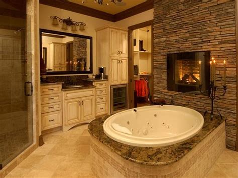 bathroom design trends 2013 modern bathroom tubs 20 bathroom remodeling ideas for
