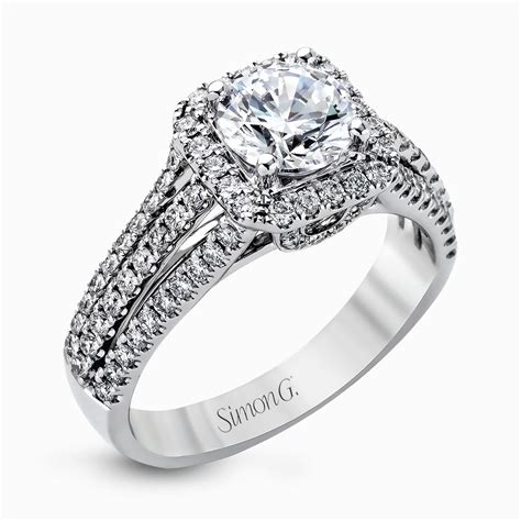 Engagement Rings Engagement Rings by Vintage Engagement Rings Cosmetic Ideas Cosmetic Ideas