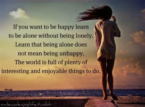 Single Is Happy 1000 happy single quotes on foh