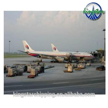 professional alibaba express air freight forwarders from china to indiana usa buy alibaba