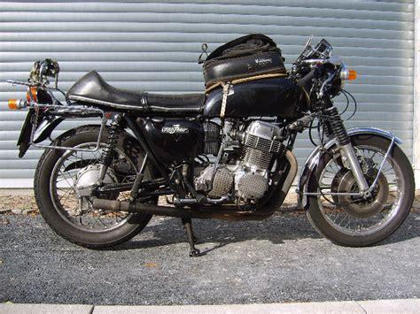 Motorradfahren Forum by Motorradfahren Und Automatikuhr Uhrforum