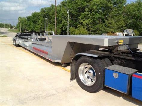 trailer boat transport missing stolen large boat transport trailer general
