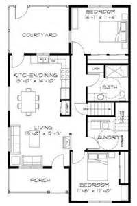 home design plans open floor plans small home home
