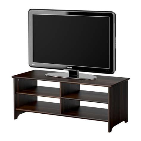 ikea tv table