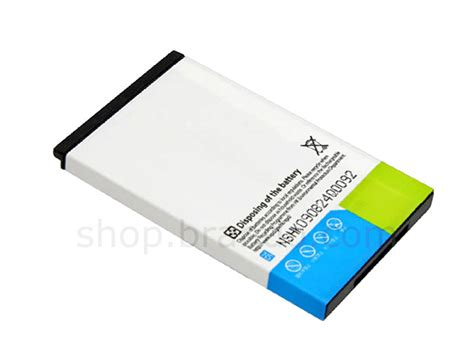 Sale Momax X Level Battery 1250mah For Htc Hd7 Wildfire S Ori 1 momax 1400mah battery htc