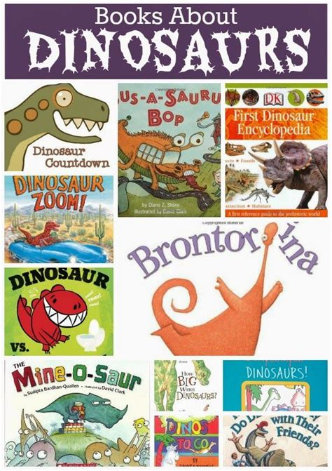 book themes for toddlers 25 best about dinosaurs ideas on pinterest dinosaur