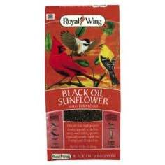 black sunflower seed tractor supply chickens on