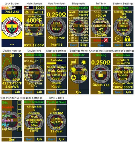 dna 200 themes facebook group fenerbah 231 e t 252 rk 231 e tema dna 75 color 250 color evolv