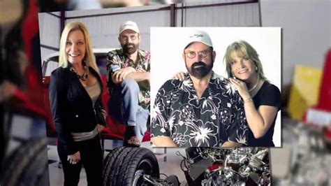 Jo Coddington Also Search For Jo Coddington Motorsports Spokesperson Demo Reel 2014