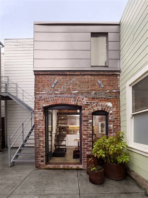 san soda boiler room converted laundry room tiny house swoon