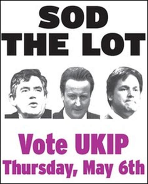Ukip Printable Poster | bbc news gloucester ukip candidate criticises party s poster