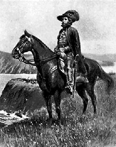 biography spanish explorers image gallery juan perez spanish explorer
