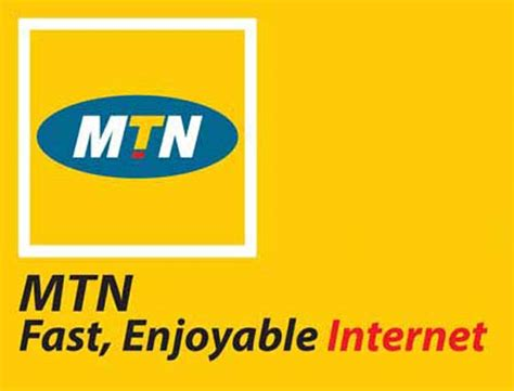 mtn mobile data mtn data bundles plans and activation codes for