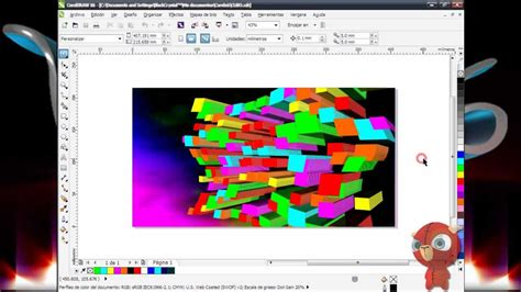 tutorial corel draw download tutorial corel draw herramientas de corel draw youtube