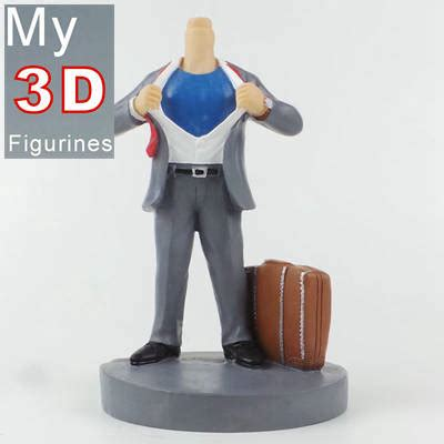 3d bobbleheads custom bobbleheads custom bobblehead dolls and