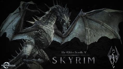 the elder scrolls v the elder scrolls v skyrim review pcgamesarchive com