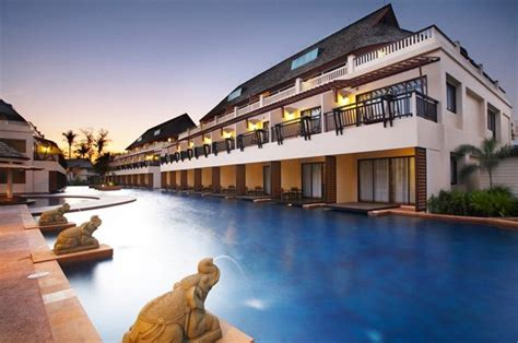 Detox Koh Lanta by Koh Lanta Thailand Cha Da Resort Airline Staff Rates