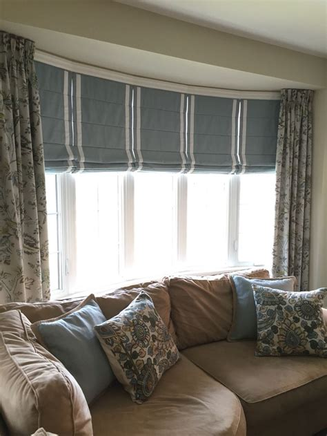 curtains for bow windows best 25 bow window curtains ideas on bay
