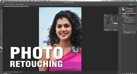 adobe photoshop malayalam tutorial free download ps malayalam for adobe photoshop malayalam video tutorial