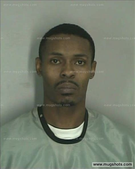 Dekalb Arrest Records Jacalee Battle Mugshot Jacalee Battle Arrest Dekalb County Ga