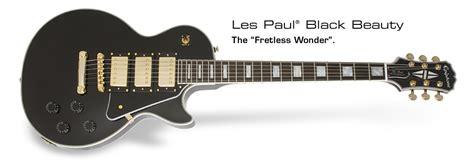 Ephipon Lespaul Sg Black turramurra electric guitars epiphone les paul