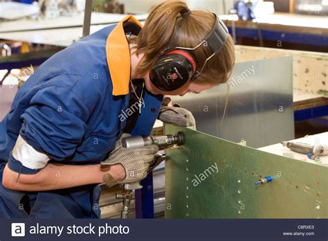 Engineer Maintenance by Aircraft Maintenance Engineer In The Workshop Stock Photo Royalty Free Image 39863659