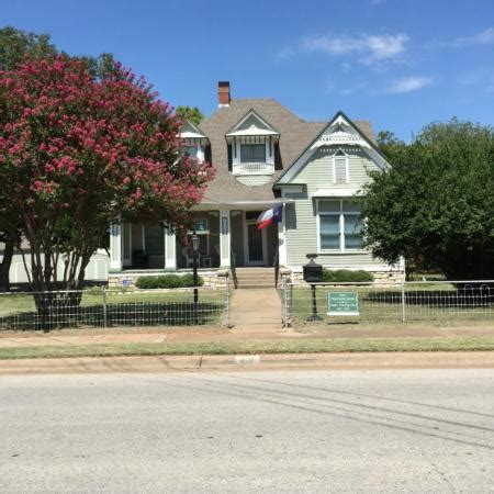 doll house address granbury doll house inc all you need to know before you go with photos tripadvisor
